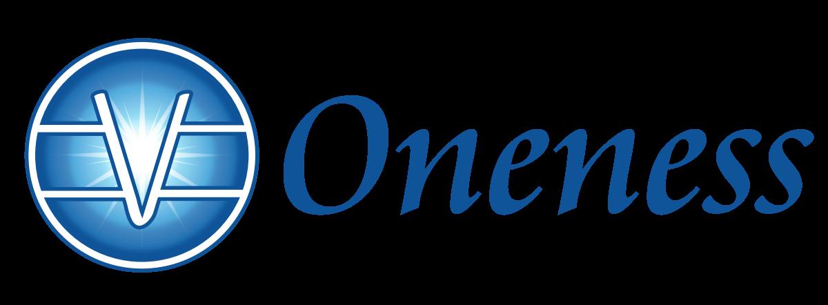 Lengthwise Logo Hogh Def Multi Format