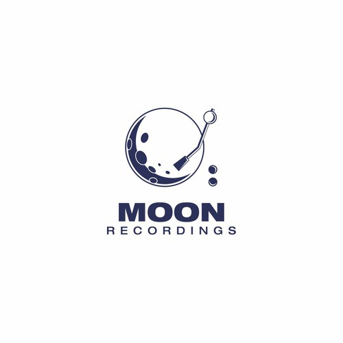 MOON RECORDINGS