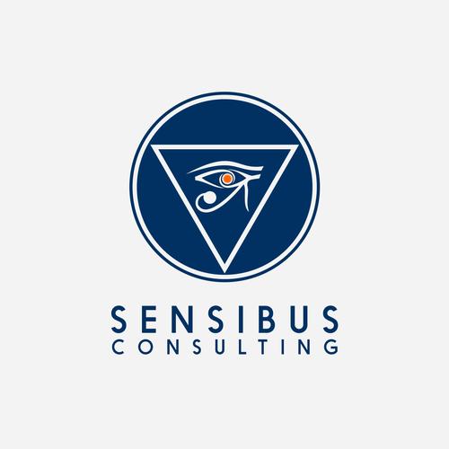Sensibus Consulting