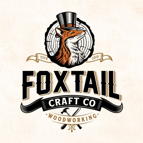 Foxtail Craft Co