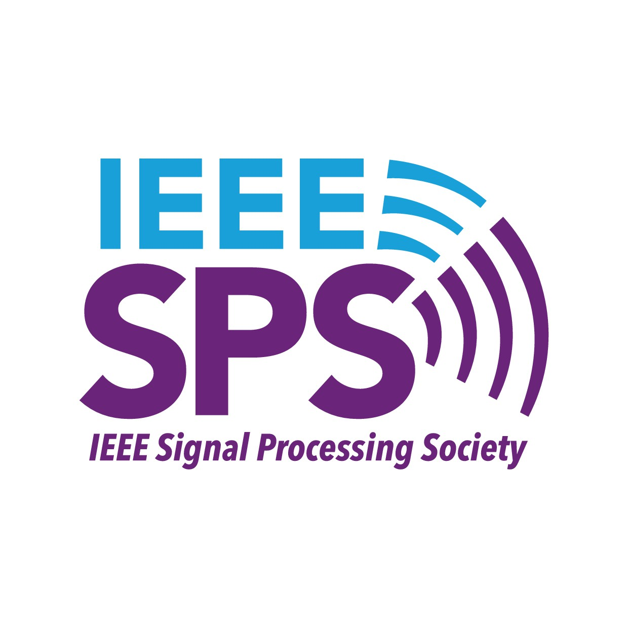 Design a Fresh, Forward-Looking Logo for IEEE's Signal Processing Society
