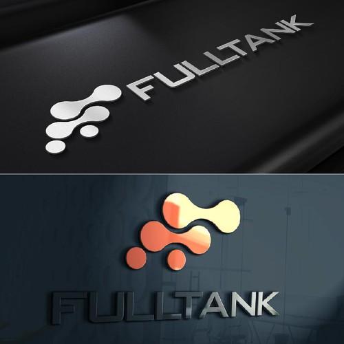 FULLTANK