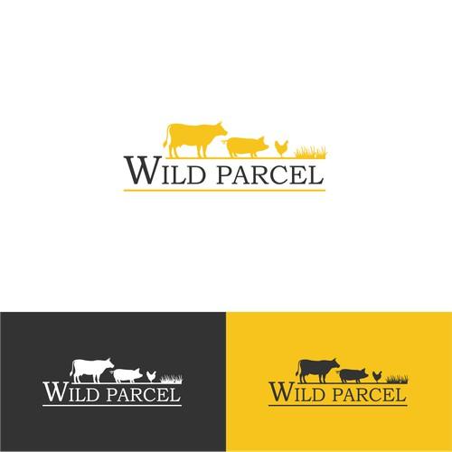 Wild Parcel