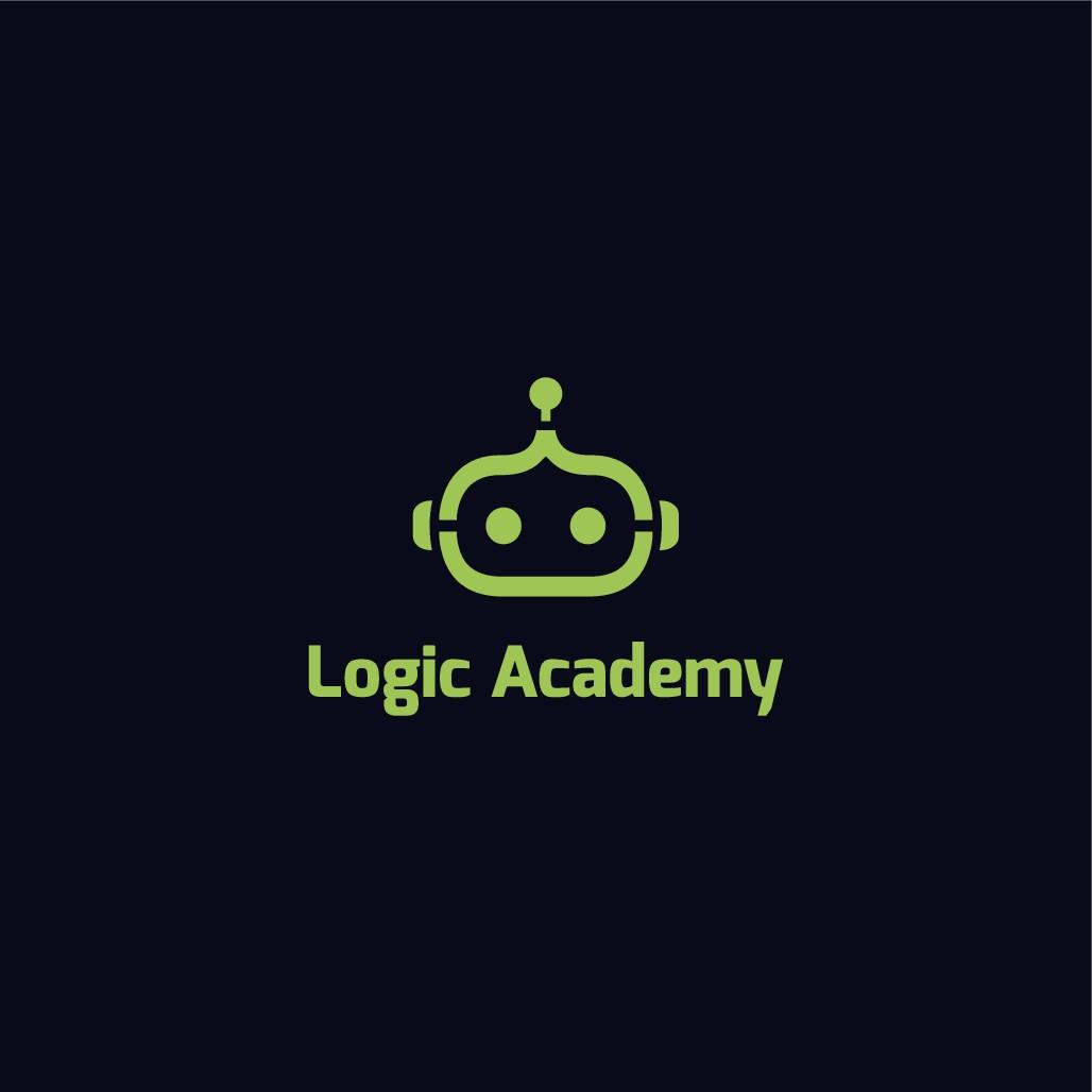 Design a logo for STEM education startup