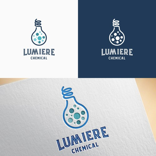 Lumiere Chemical