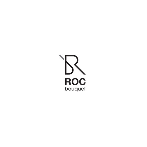 ROC bouquet