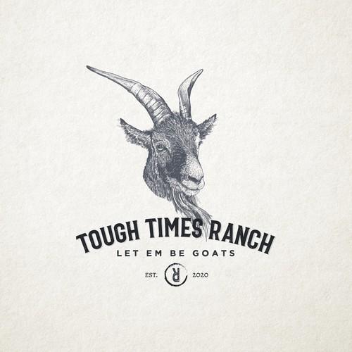 Tough Times Ranch