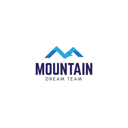 Mountain Dream Team