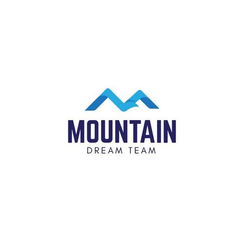 Mountain Dream Team