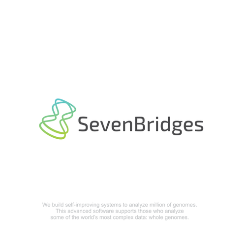 SevenBridges