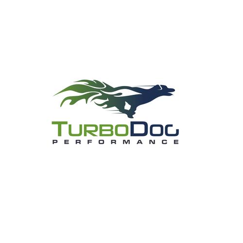 turbodog
