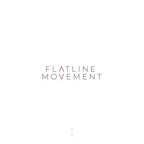 Flatline Movement
