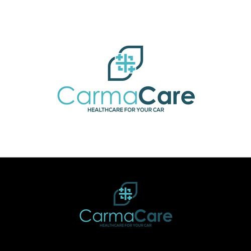 carmacare