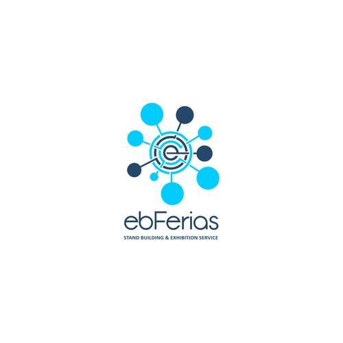 ebFerias