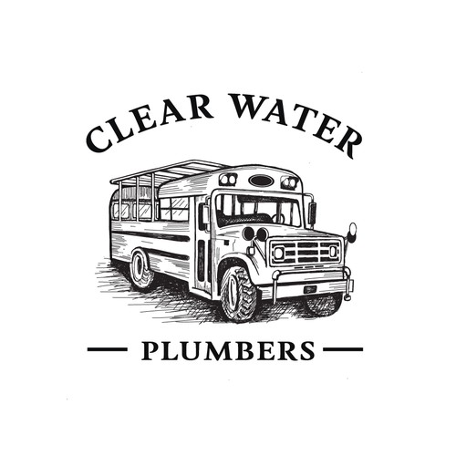 Clear Water Plumbers