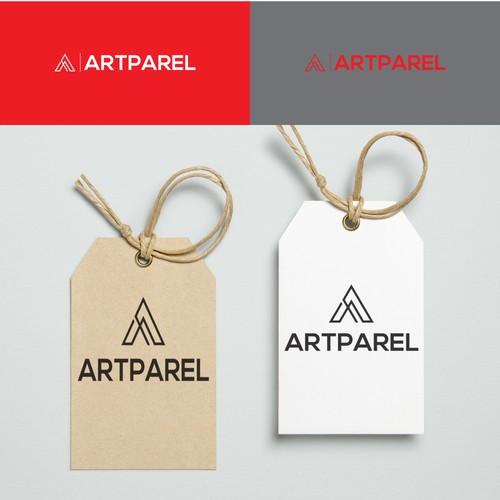 artparel
