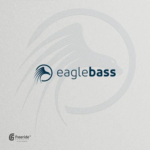 Eagle Bass