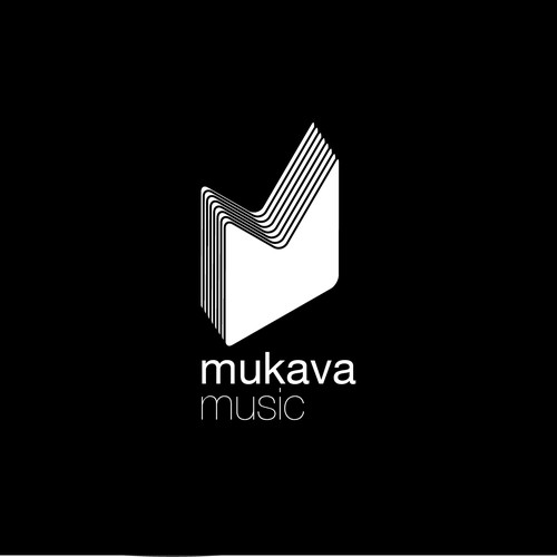 New logo wanted for Mukava Music