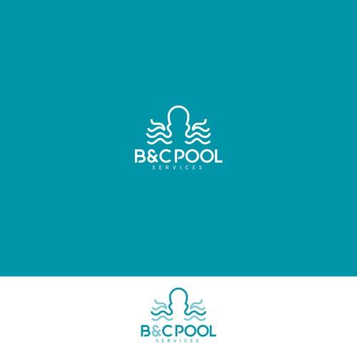 B&C POOL