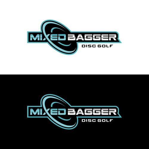 Mixed Bagger Logo