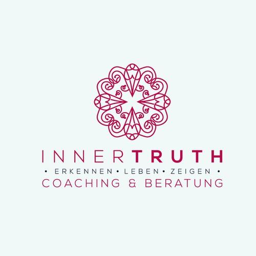 Inner Truth Coaching & Beratung