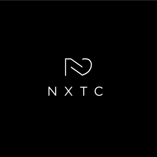 The composition of the liver for NXTC