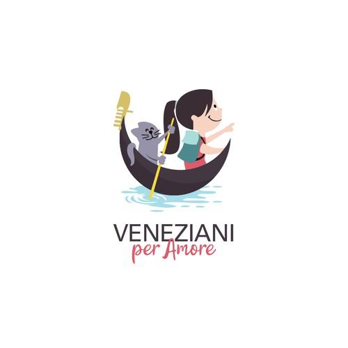 Veneziani per Amore