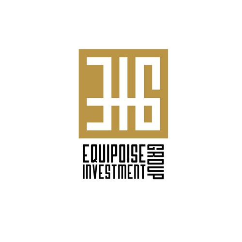 Equipoise Investment Group