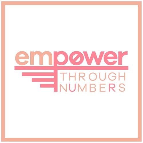 Logo Financial Services for Women