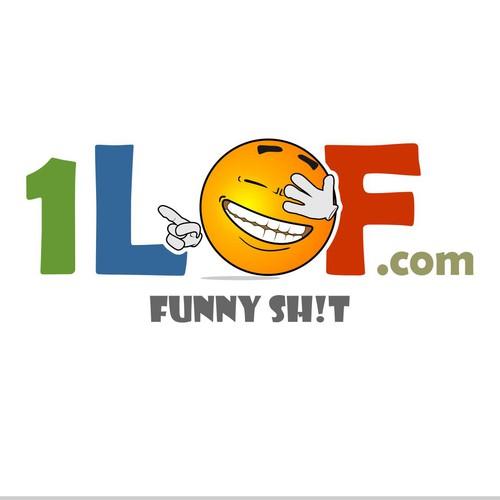 1LOF.COM
