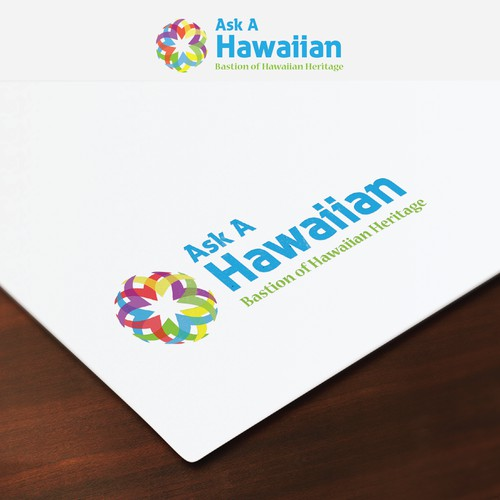 Create a Captivating Logo for a Unique High End Hawaiian Concierge Service