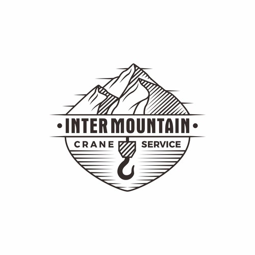 INTER MOUNTAIN