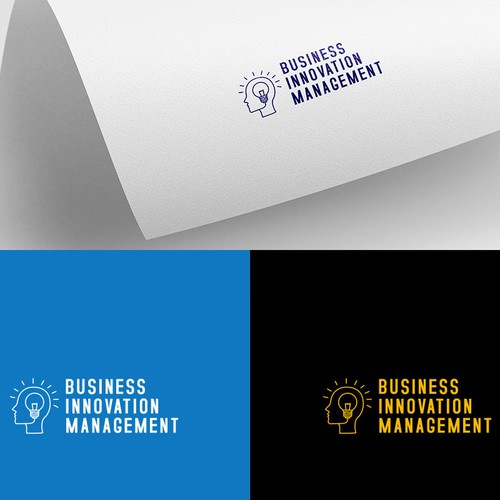 Businesses management
