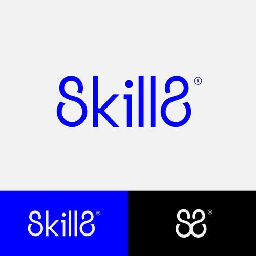Skill8