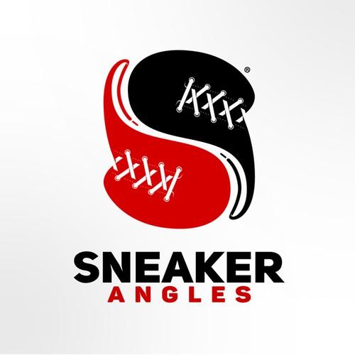 Sneaker blog