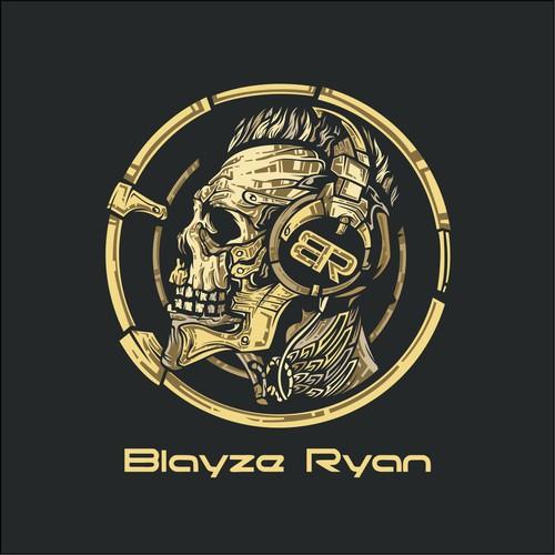 Blayze Ryan