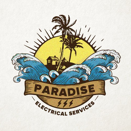 Paradise Electrical Services