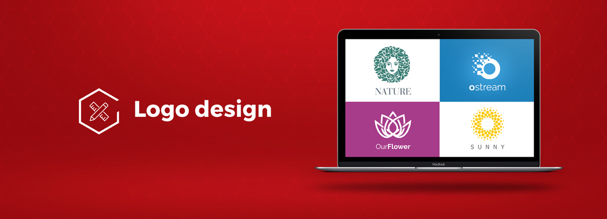 Design Photos for website