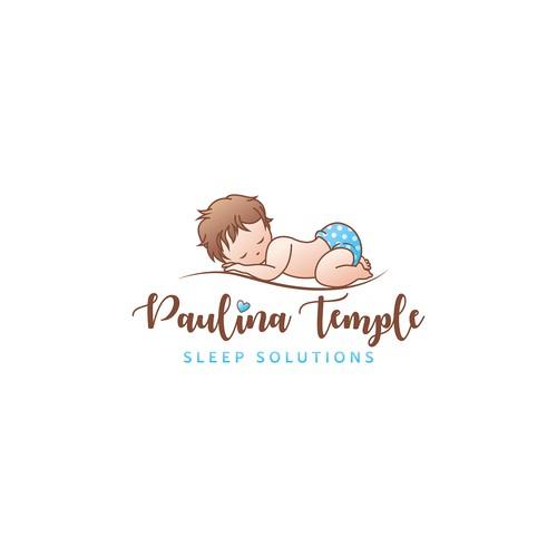 Paulina Temple