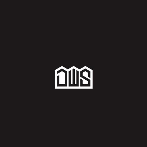 designer warehouse services