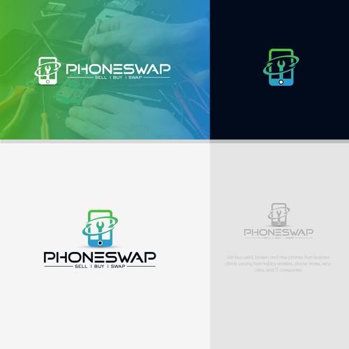 Cellphone Repair | Buy | Swap