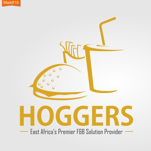 Make everyone crave East Africa's best retail restaurant group.