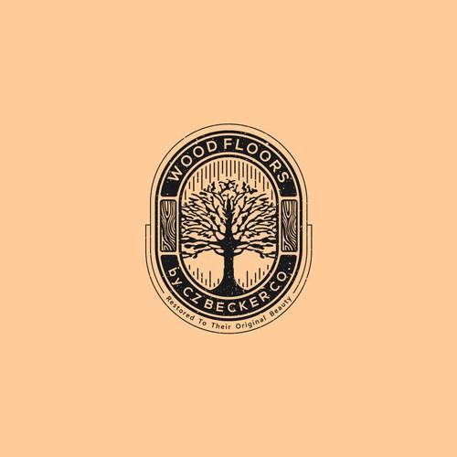 Proposal logo design