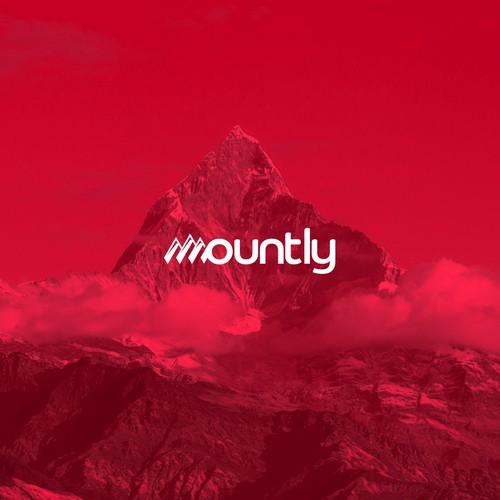 mountly