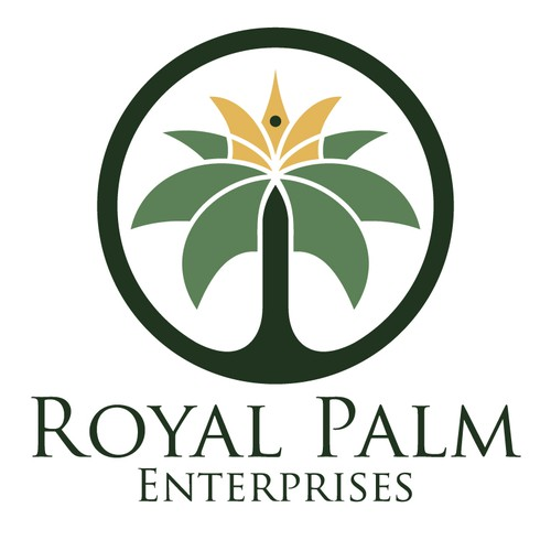 Estate Management Logo