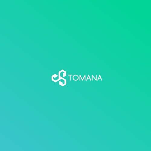 Tomana
