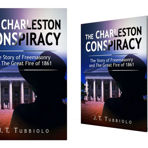 The Charleston Conspiracy