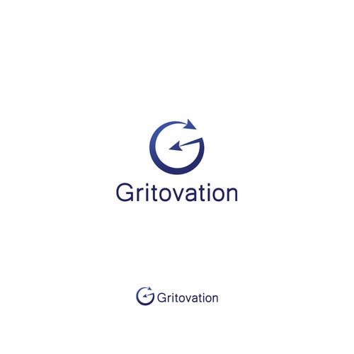 Gritovation
