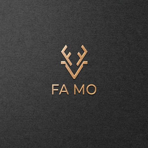 Fa Mo