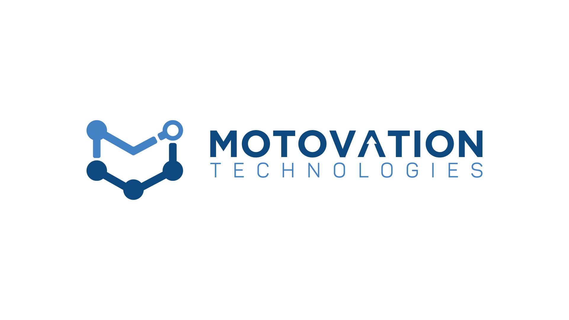 Motovation Technologies needs a logo that screams innovation